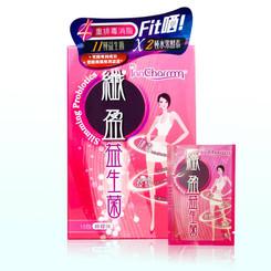 InnCharmm Slimming Probiotcs(15pc)纖盈益生菌