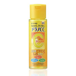 ROHTO MELANO CC Anti-Spot White Lotion 170ml