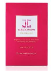 JayJun - Red Rose Water Needle Mask 10pcs / box