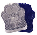 Paw Cleaning Litter Box Mat