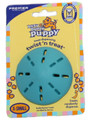 Twist 'n Treat Busy Buddy Puppy Toy