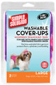 Washable Diapers (Large) 2-PACK