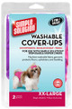 Washable Diapers (XX-Large) 2-PACK