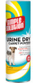 Urine Dry Carpet Powder (24 oz.)