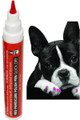 Pawdicure Nail Polish Pen - Red