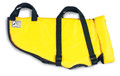 Fido Float Dog Life Jacket
