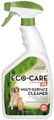 ECO-Care Multi-Surface Cleaner (32 fl. oz. spray)