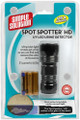 Spot Spotter HD UV Urine Detector