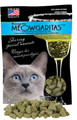 Meowgaritas Soft & Moist Cat Treats 3 oz.