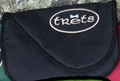 TRETS Reward Pouch - Black
