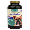 Coprophagia Deterrent Plus Breath Aid Tablets -Time Release - 60 Count