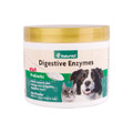 Digestive Enzymes Plus Probiotic Powder (Jar) - 4 oz