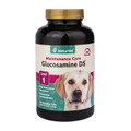 Glucosamine-DS Level 1 Tablets - Time Release - 60 Count
