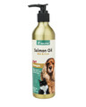 Salmon Oil - Dogs & Cats - 8.75 oz