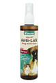 Aller-911 Anti-Lick Paw Spray 8 fl. oz.
