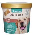 All-In-One Soft Chew Cup 60 ct.