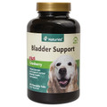 Bladder Support Plus Cranberry Tabs 60 ct.