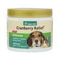 Cranberry Relief Plus Echinacea Powder 50 g