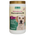 Glucosamine DS Level 1 Time Release Tabs 240 ct.