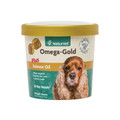 Omega-Gold Plus Salmon Oil Soft Chew Cup 90 ct.