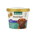 Stool Ease Stool Softener Soft Chew Cup 40 ct.