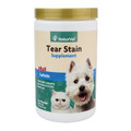 Tear Stain Plus Lutein Supplement Powder 200g