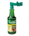 Yard Odor Eliminator Spray 31.6 fl. oz.