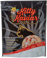 Kitty Kaviar - Shaved Bonito Fish Cat Treat - 1 oz Bag