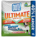 OUT! Ultimate Quilted Pro Grip Dog Pads - 30 count - USA Made