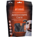 Get Naked Premium Dog Treats - Antioxidant Care - 7oz bag