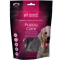 Get Naked Premium Dog Treats - Puppy Care - 7oz bag