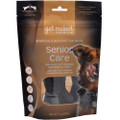 Get Naked Premium Dog Treats - Senior Care - 7oz bag