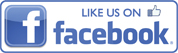 like-us-on-facebook-logo-small-resize.jpg