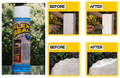 Flex-Seal Brite, White Spray Sealant