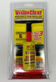 "Simoniz ""VisionClear"", Windshield Rain Repellent, 2 Fl. Oz"