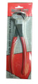 8-inch End Cutting Pliers - Nippers