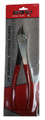 "10"" Diagonal Cut pliers"