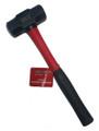 3-lb. Sledge Hammer