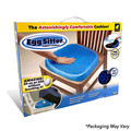 Egg-Sitter, Comfort Gel Cushion