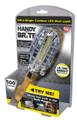 """Handy-Brite"", LED Hanging Worklight"
