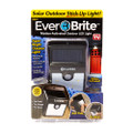 Ever-Brite, Motion-Activated Outdoor LED Light