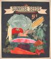 Sunrise Seeds