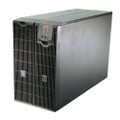 Smart-UPS On-Line APC Smart-UPS RT 3000VA 208V w/ 208V to 120V Step-Down Transformer (REFUR-APCSURTD3000XLT)