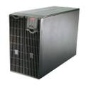 Smart-UPS On-Line APC Smart-UPS RT 3000VA 208V w/ 208V to 120V Step-Down Transformer (REFUR-APCSURTD3000XLT)