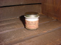Lil' Scents - 1.5oz sample votive jar