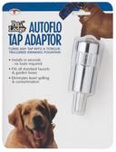 TAP ADAPTOR PET