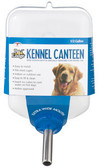64 OZ KENNEL CANTEEN