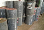 wire 1+2 +60 100 feet