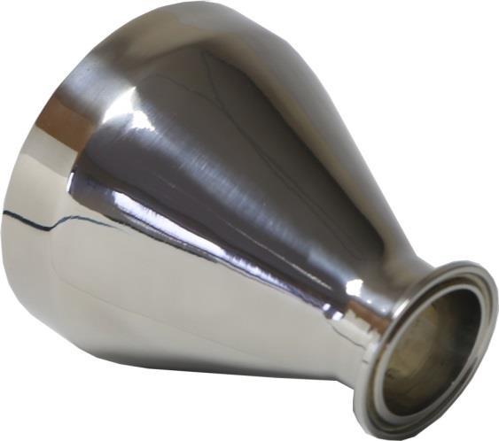 316-ss-funnel-powder.jpg