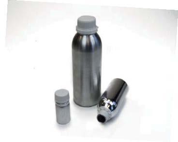 aluminum-bottles.jpg